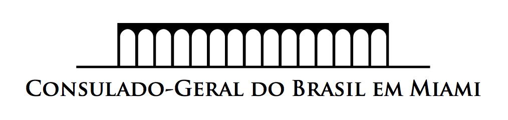 consulado-geral-do-brasil-focus-brasil-carlos-borges