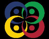 cropped-cropped-logo_babc_horiz.png