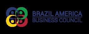 logo_babc_horiz