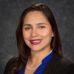 Carol M. Palacio Office of Economic Trade & Tourism Development Orange County Government
