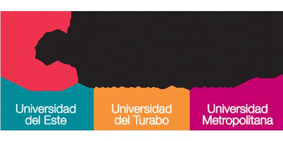 Ana-G-Mendez-Logo