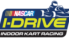 nascar-i-drive-indoor-kart-racing-750xx1348-758-76-0