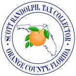 OCTC Logo