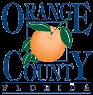 Orange_County_Fl_Seal (1)