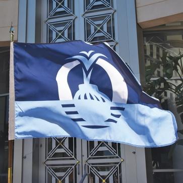 Orlando Flag Prototype_Fountain