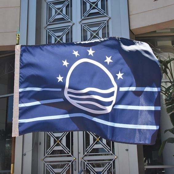 Orlando Flag Prototype_Stars
