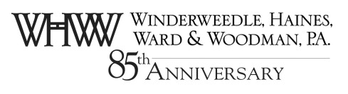 WHWW_Logo_K_RGB