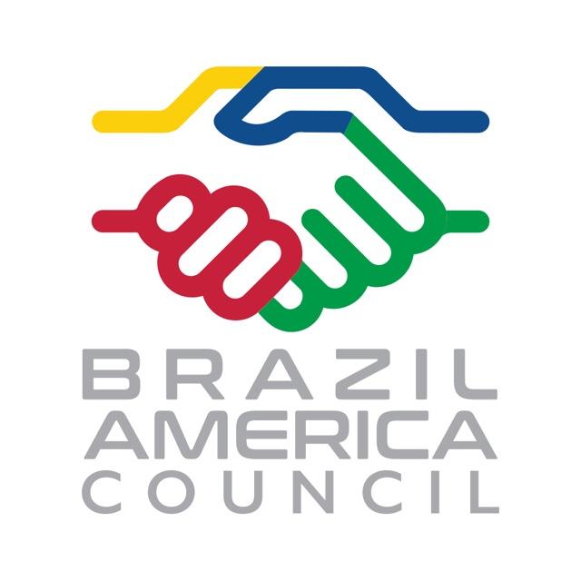 BRAZIL AMERICA  COUNCIL