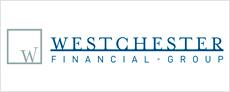 westchester-logo